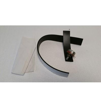 Potentiometre (anc réf KE50988) (KEL-T)