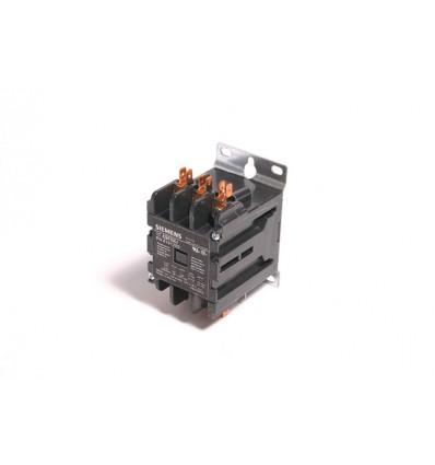 Contacteur 40 amp. 3 pole( anc. réf. 8070703) (FPEL17)