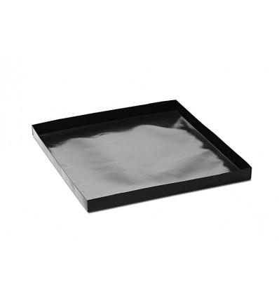 Panier de cuisson plein pour Eikon 2S dim 28 x 28 cm