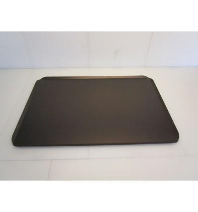 GAMME STAR PLATE - Plaque à Pâtisserie (400600mm)