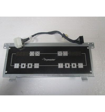 Controleur H55 (anc. réf. 1063494) (FPH55)