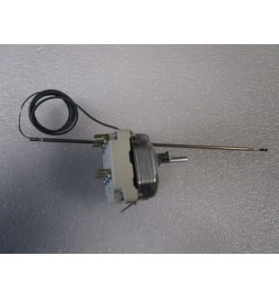 Thermostat de régulation triphasé (FT9N320)