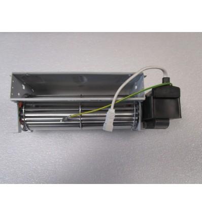 Ventilateur tengantiel (MHL/MBLDES)