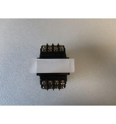 transfo PH100MEMX 380v 415v / 110v 220v