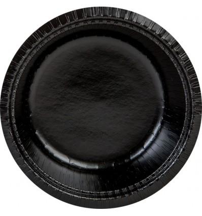 Contenant pour four Merrychef - 16.03 (diam) x 4.78 mm - carton de 570 pièces