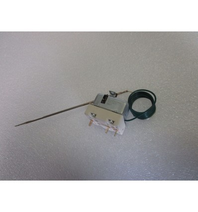 THERMOSTAT (FT9N122)