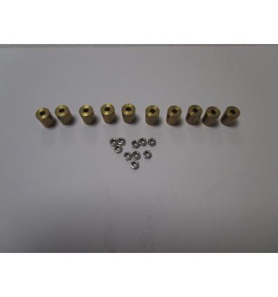Accessoire de montage (anc ref cm8009030)