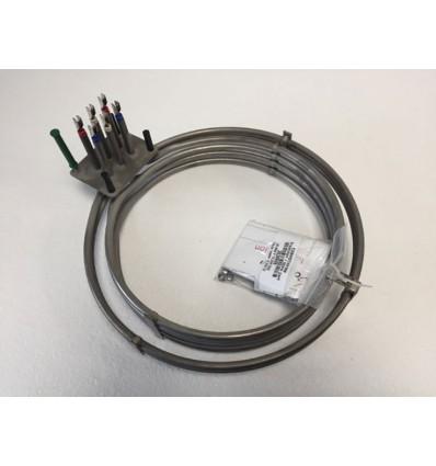 Résistance 10.2 KW 230 V( anc ref CM2625104K)