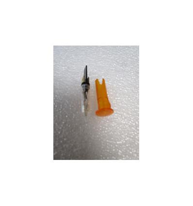 Voyant orange ( 240v ) (FT7N320)