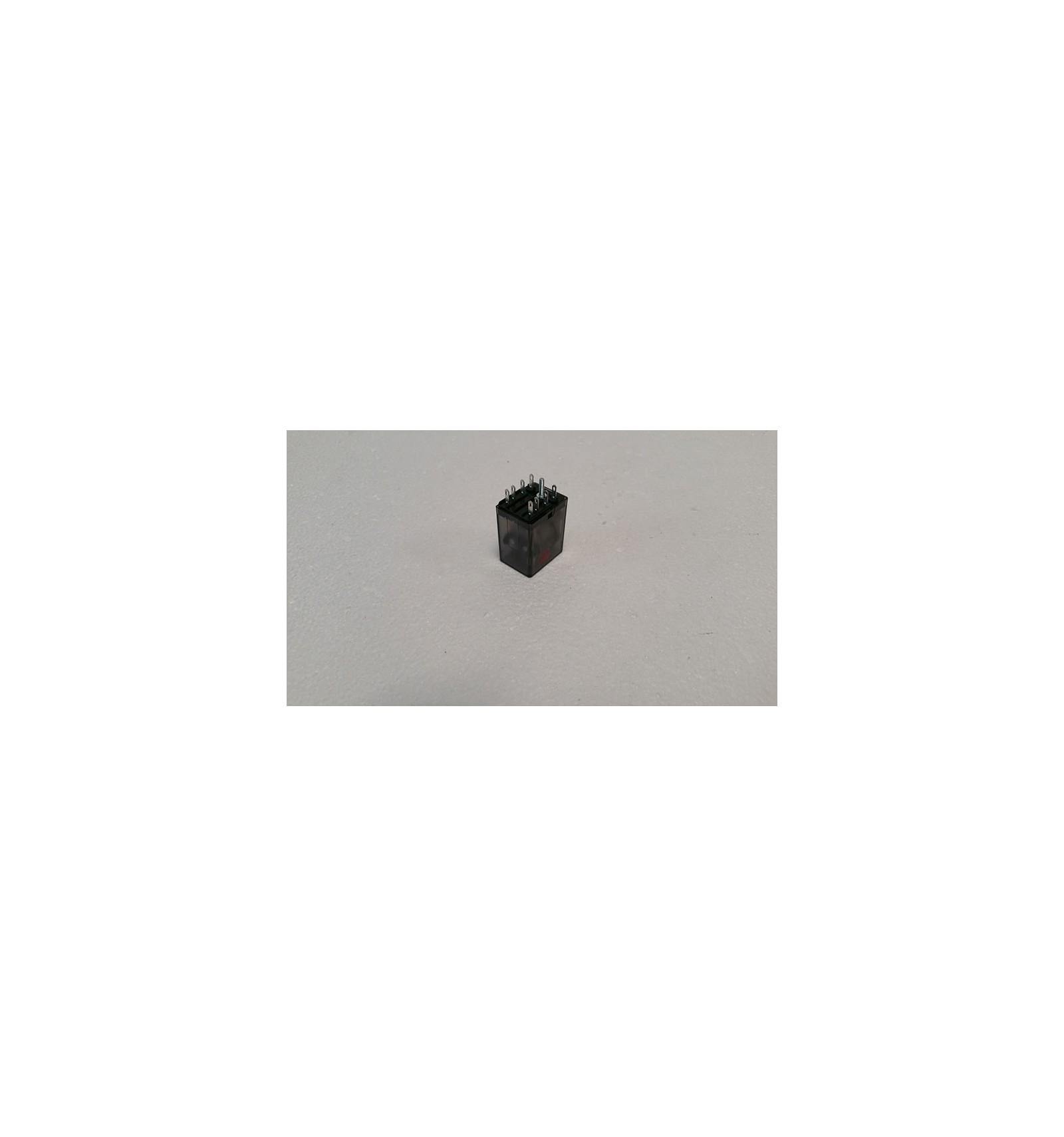 relais chauffe 12 volt nvelle ref 8076084 mjh55 enodis sav. Black Bedroom Furniture Sets. Home Design Ideas