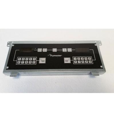 timer H50 FV (remplace 1062080sp) (FPH50)